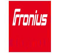fronius-kaynak-makinesi