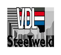 steelweld-kaynak-makinesi