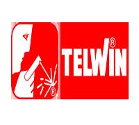 telwin-kaynak-makinesi