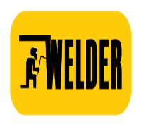 welder-kaynak-makinesi
