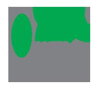 zenweld-kaynak-makinesi-logo