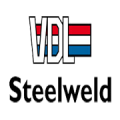 Steelweld kaynak makinesi